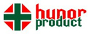 Hunor Product
