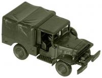 1/87 Dodge WC52 US, Roco Minitanks, 05049