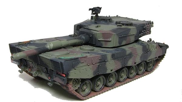 1 87 kampfpanzer leopard 2 a4 sterreich. Black Bedroom Furniture Sets. Home Design Ideas