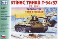 http://www.panzerfux.de/panzerfux/prodpic/1-87-T-34-57-Jagdpanzer-SDV-Models-87157-SDV-87157_s_0.JPG