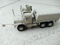 Roco Minitanks//Arsenal-m M1 Abrams  Breacher     RESIN 1:87